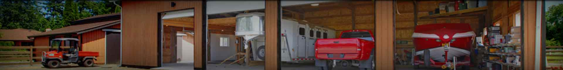 Garage Door Repair Maricopa