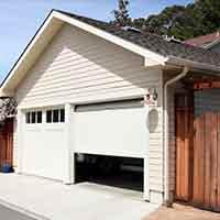Nice Garage Door Repair Maricopa